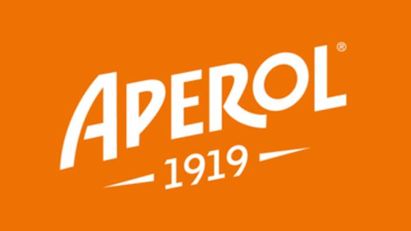 aperol-logo.png