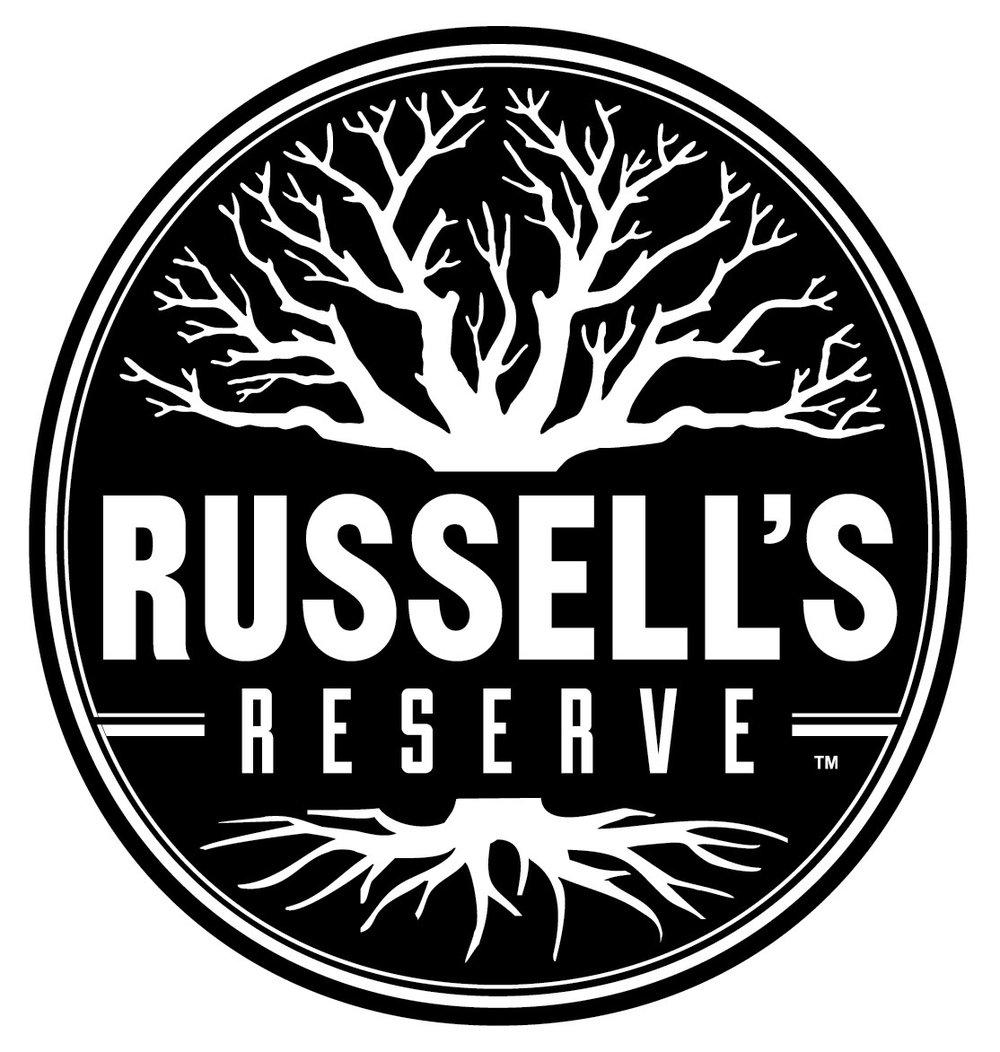 Russells Reserve Seal - Logo.jpg