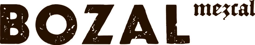 Bozal_Logo_mezcal (1).jpg