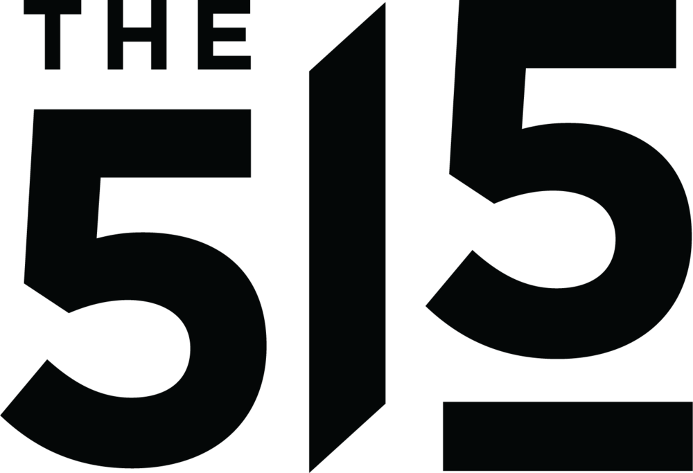 The515_Logo.png