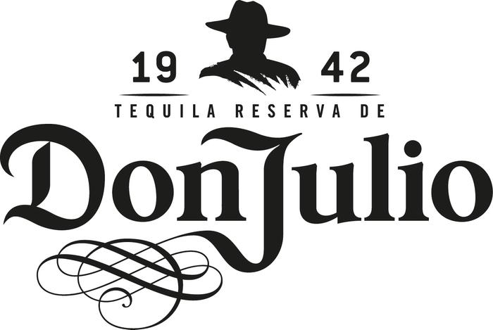 Don Julio Logo.jpg