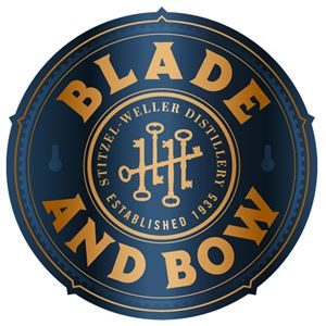 Blade-and-Bow-Base-Diameter-HighRESsq.jpg