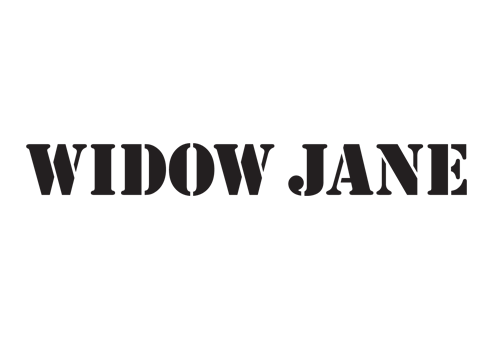 logo-widowjane.png