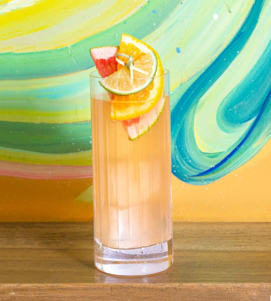 mi-campo-section-cocktails-cazuela.jpg