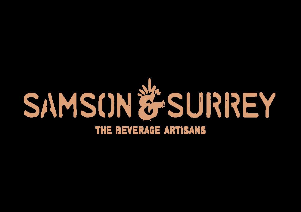 Samson-and-Surrey.png