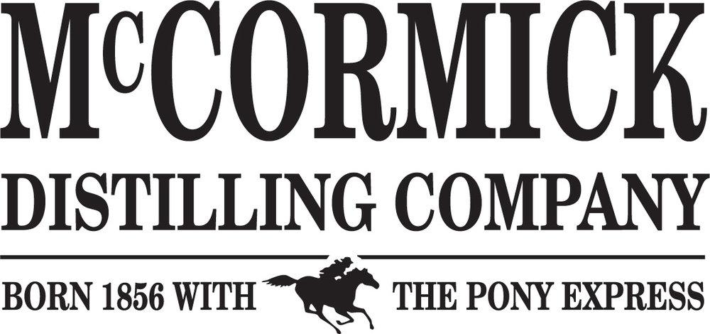 McCormick Distilling Company Logo (2).jpg