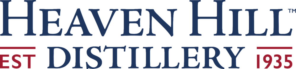HH Distillery logo.png