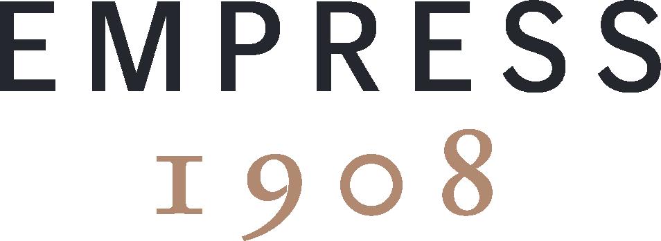 Empress 1908 Logo.png