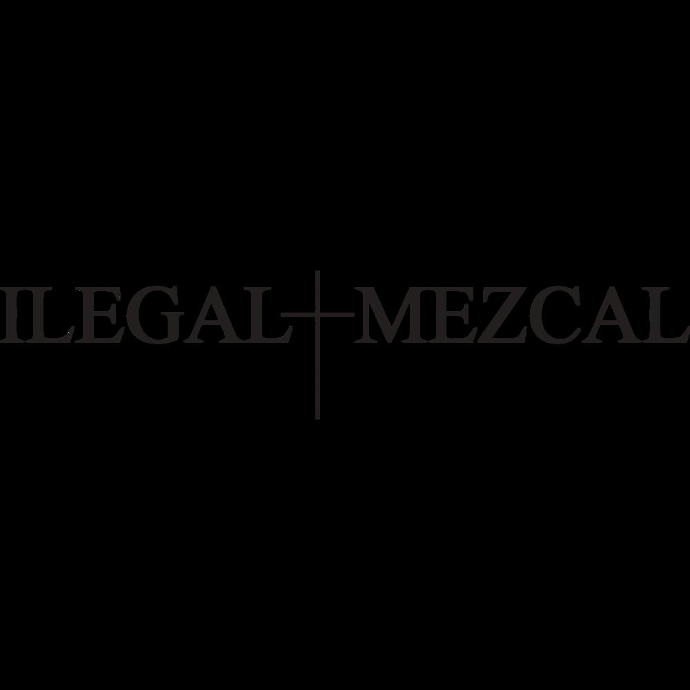 IM Horizontal Logo Black sq.png