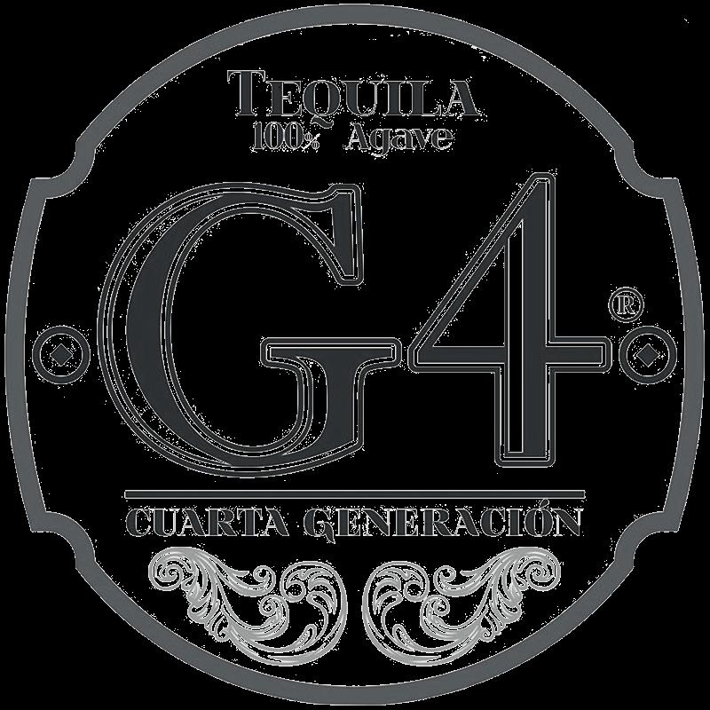 g4_logofinal.png
