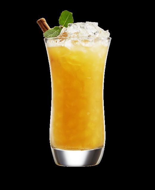 Gran-Centenario-The-Three-Guaranteess---Cocktail-Image.png