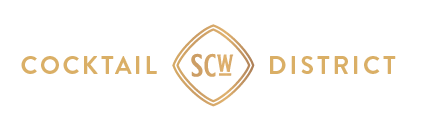 SCW_Seal-03.png
