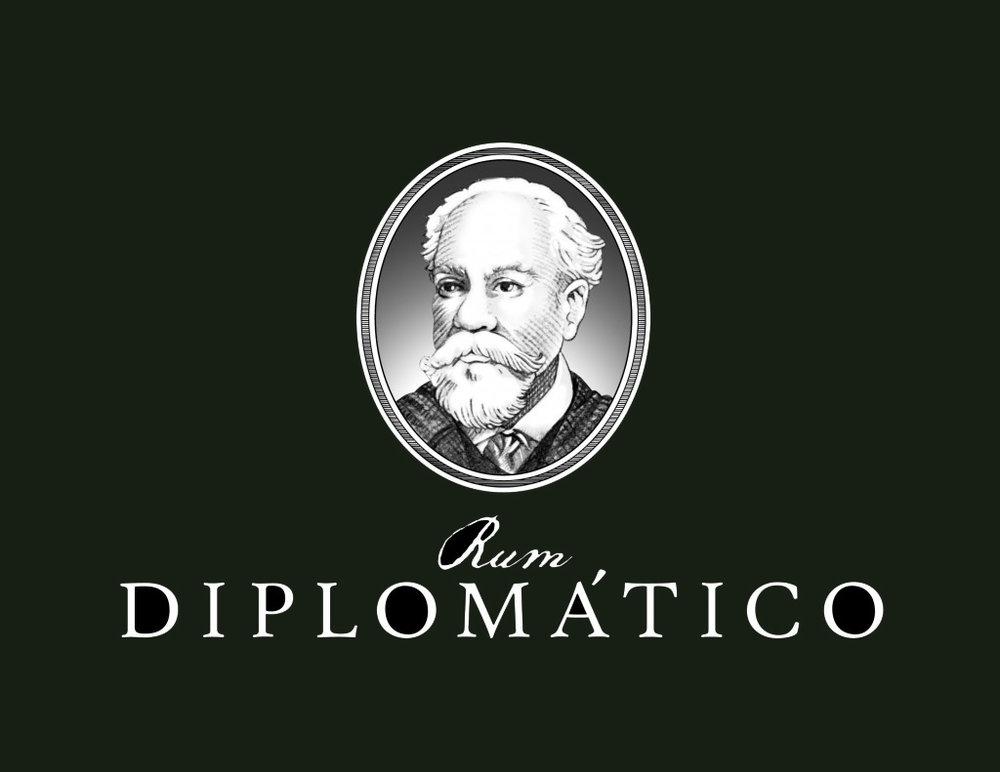 ron diplomatico.jpg