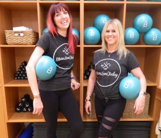Barre3 Partnership - Company Partnerships Tucson - More Love Today.png