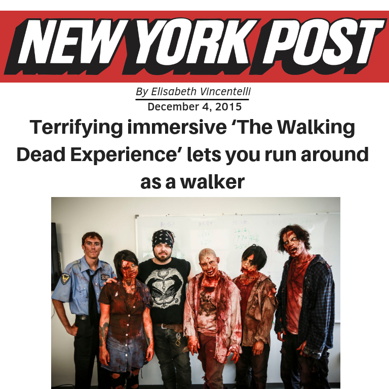 Walking Dead New York Post.png