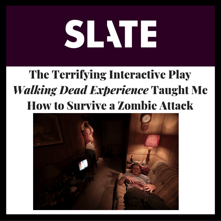Slate Walking Dead Article (1).png