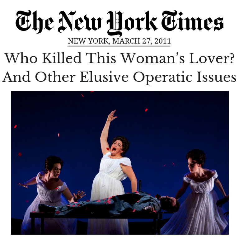 NYTimes Counts.png