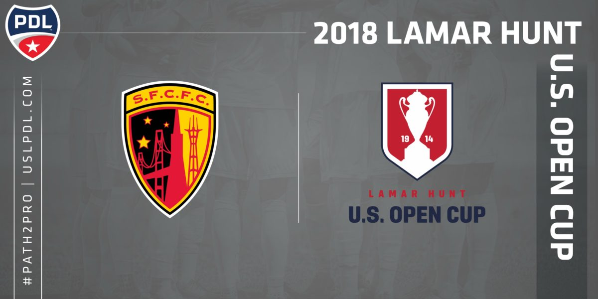 2018-USOpen-Cup-San Francisco City FC