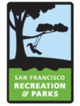 san-francisco-recreation-and-parks