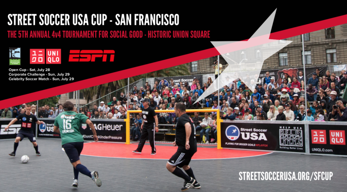 SF CUP 2018 IMAGE