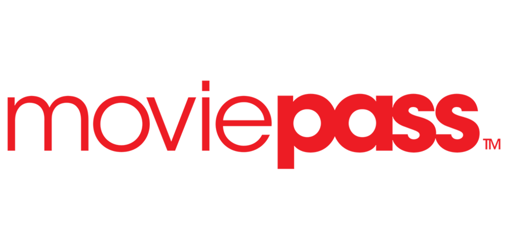 moviepassLogo.png