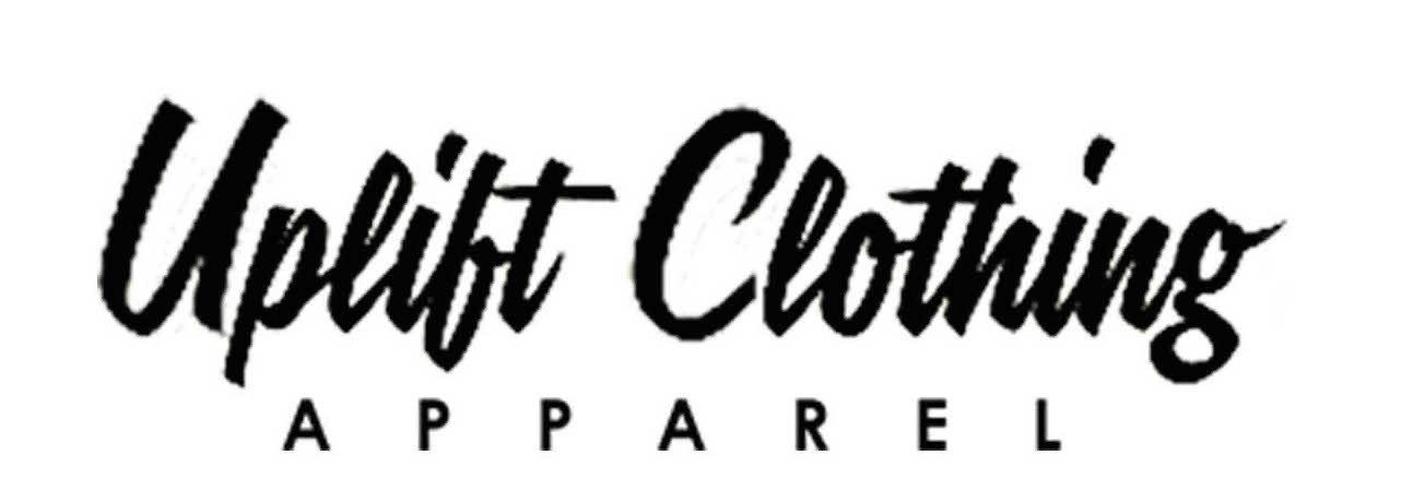UPLIFT CLOTHING APPAREL