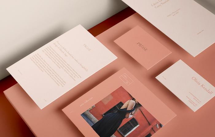 Design by  Anastasia Dunaeva