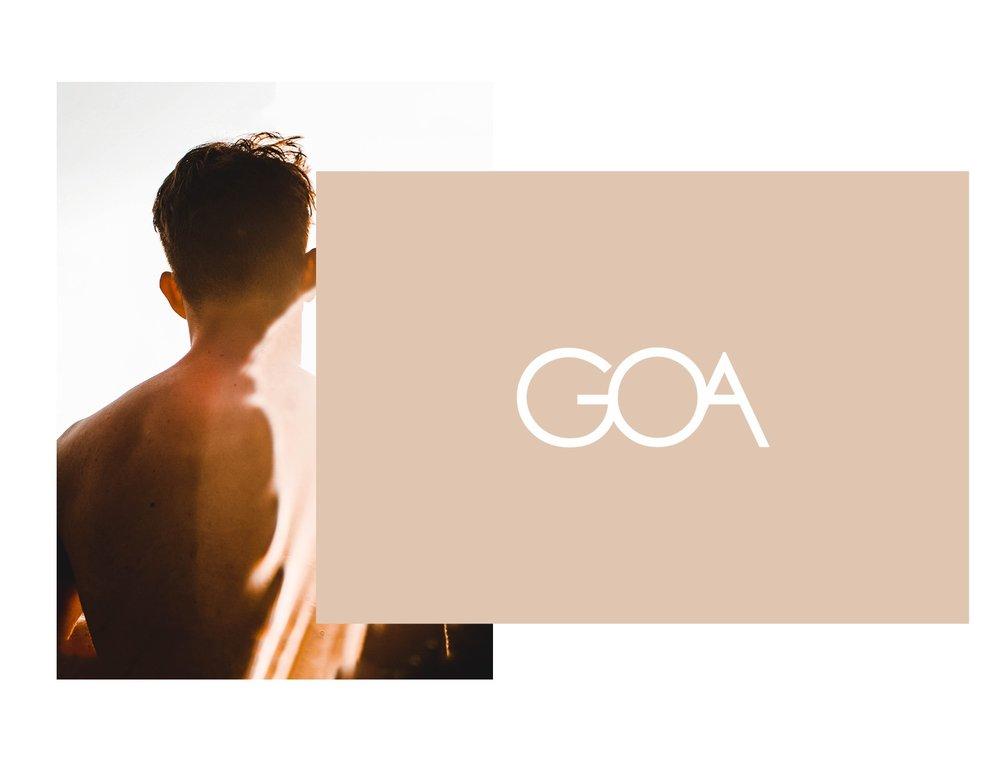 goa-skincare-1.jpg