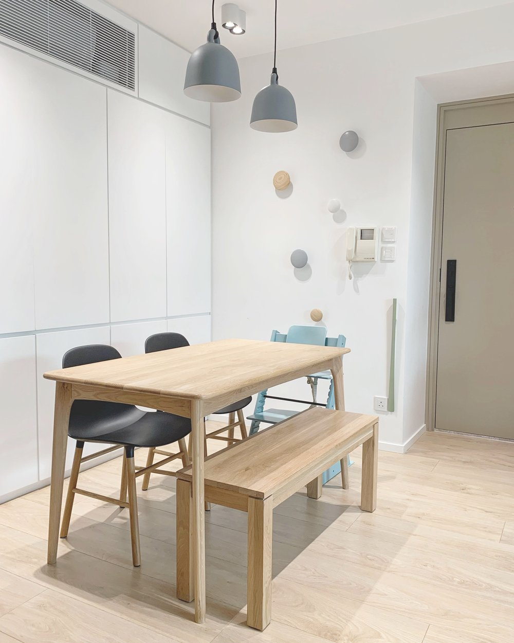 every-home-has-a-story-alle-table-aqua-marine