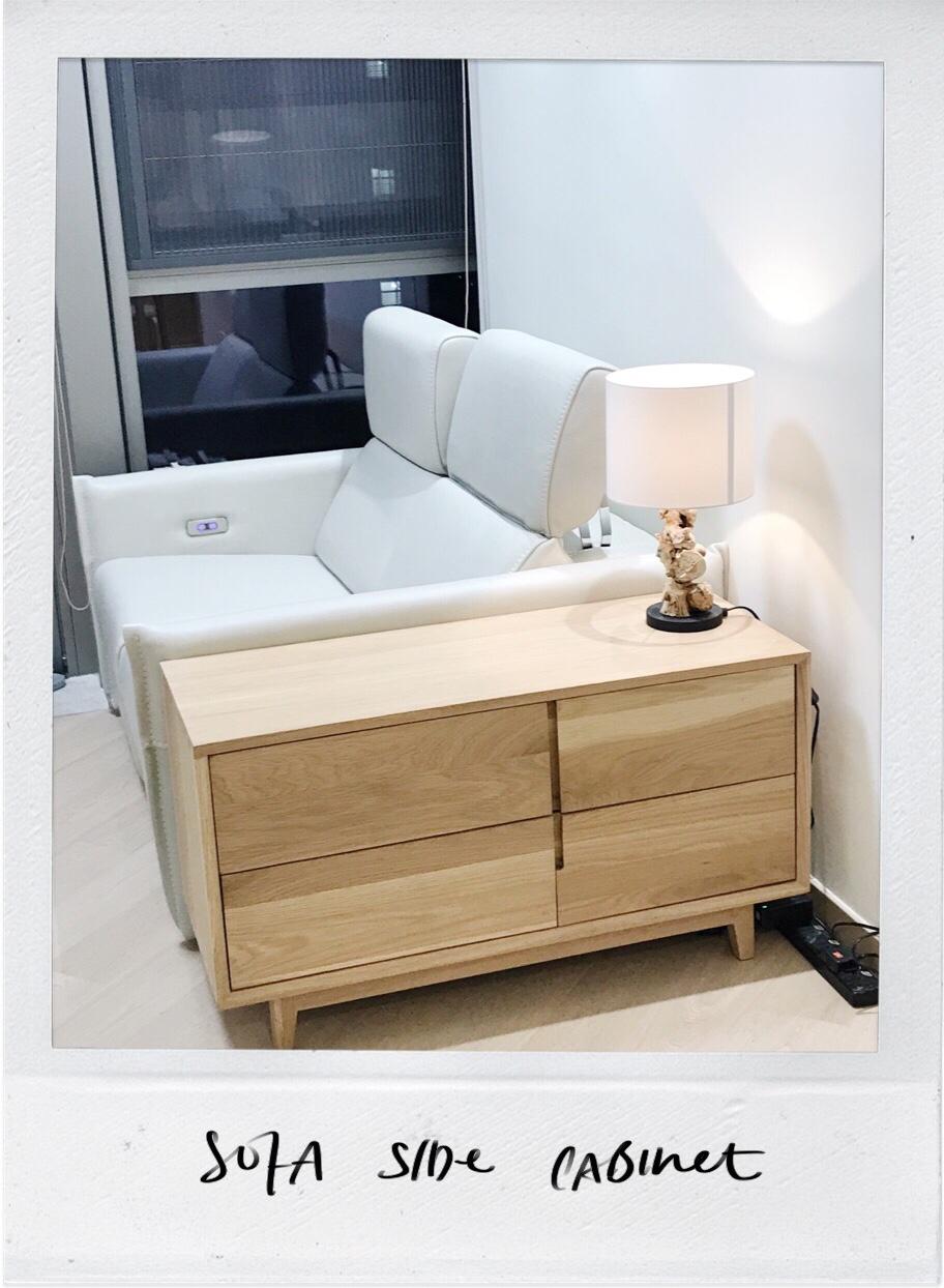 litooc-custom-made-shoe-cabinet-sofa-side-cabinet-2