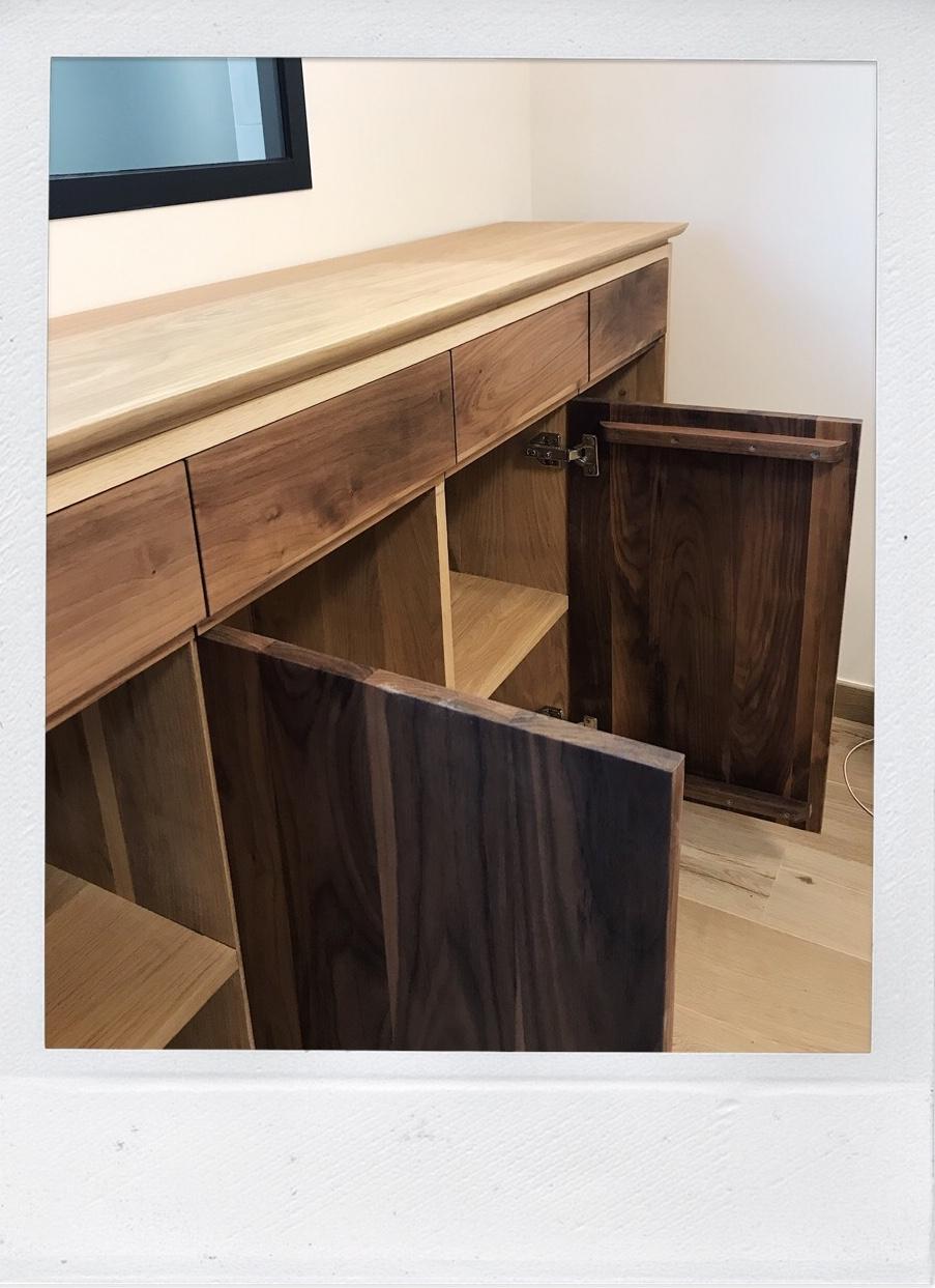 181061-sideboard-white-oak-black-walnut