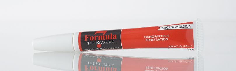 Formula-7-Tube.jpg