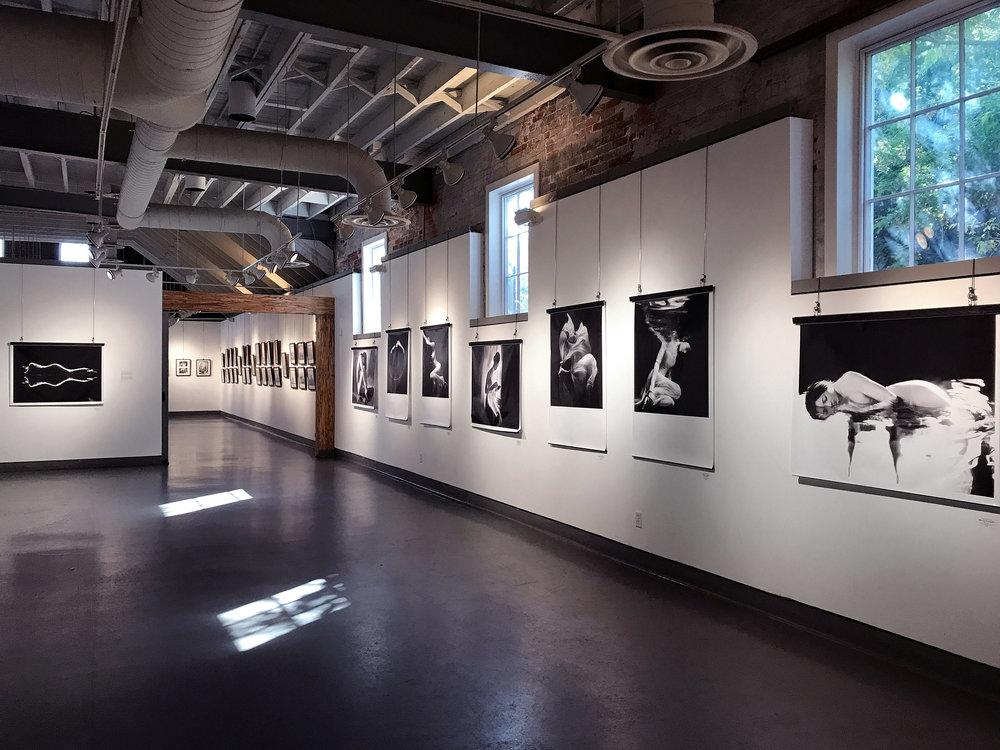 ao trang exhibit 2017 4.jpg