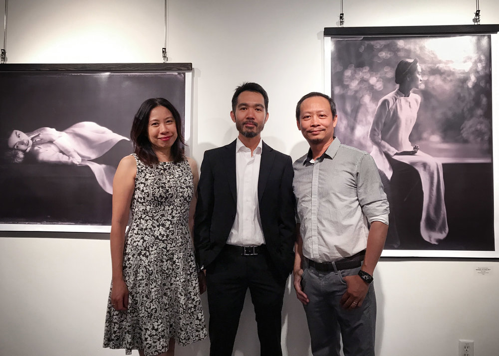 ao trang exibition opening night 2.jpg
