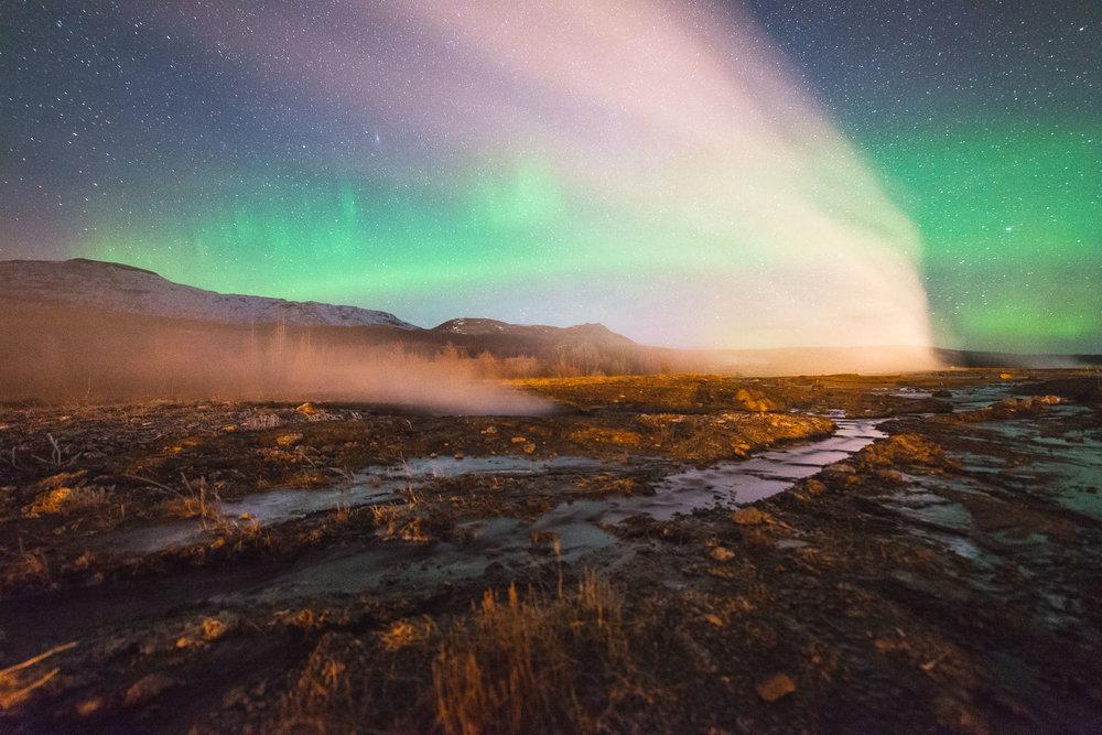 Nordlichter-2.jpg