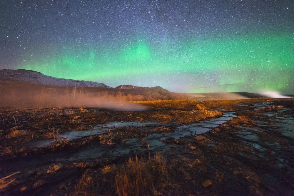 Nordlichter-1.jpg