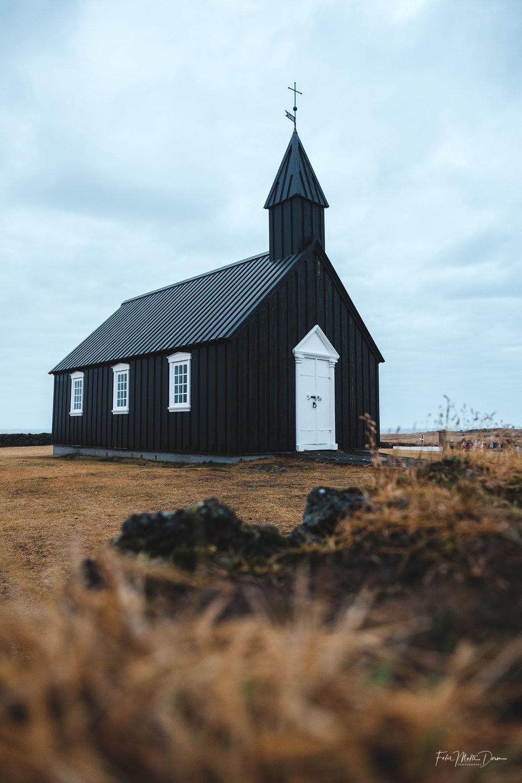 Kirche Budir.jpg