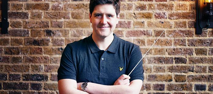 Michael Thrift headshot.jpg