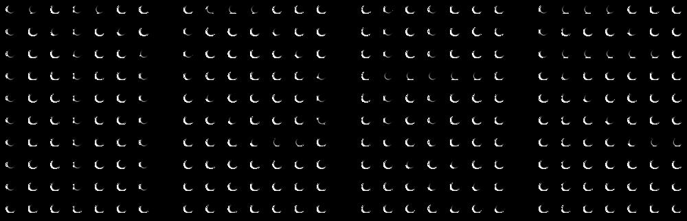 Cafe_Motte_logo-transparent-20.png