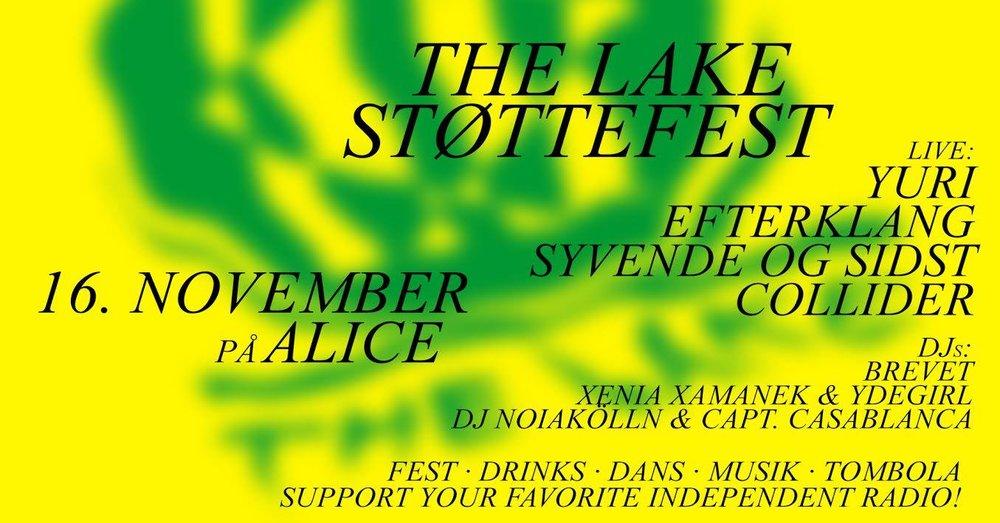 TheLake-flyer-stoettefest.jpg