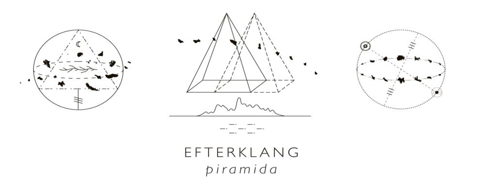 Efterklang-archive.png