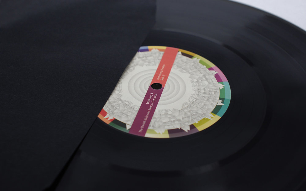 PerformingParades-Label-1400px.jpg