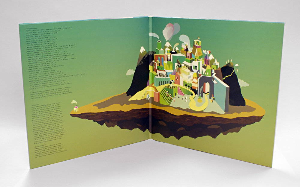 Parades-Vinyl-Fold-1400px1.jpg
