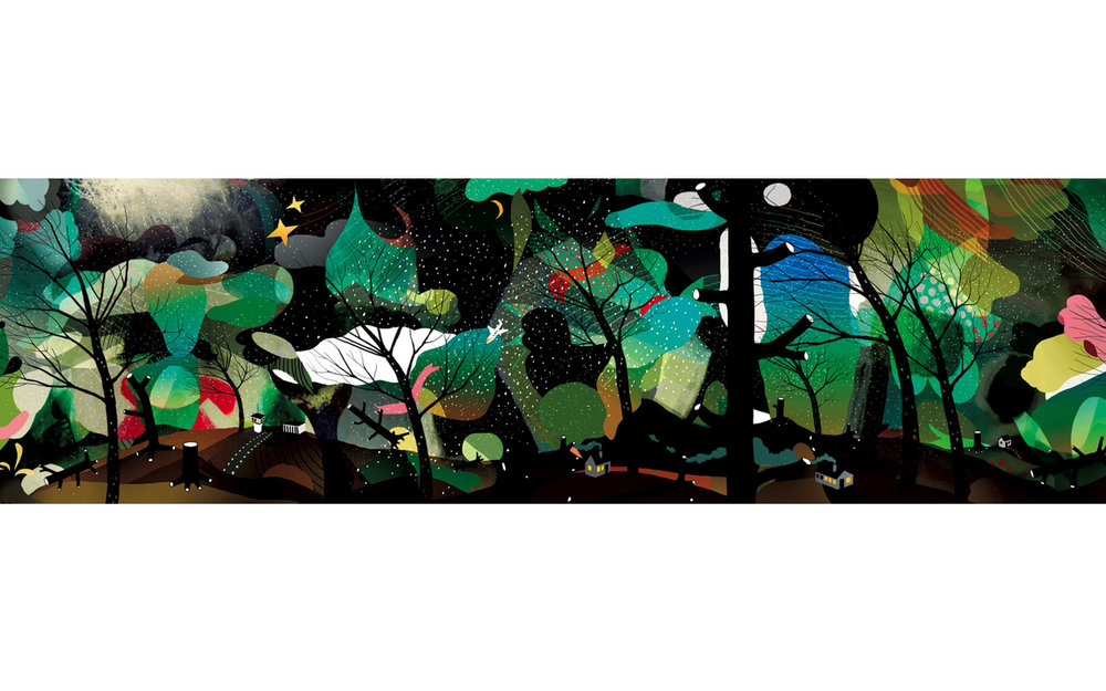 Under-Giant-Trees-Pano-1400.jpg