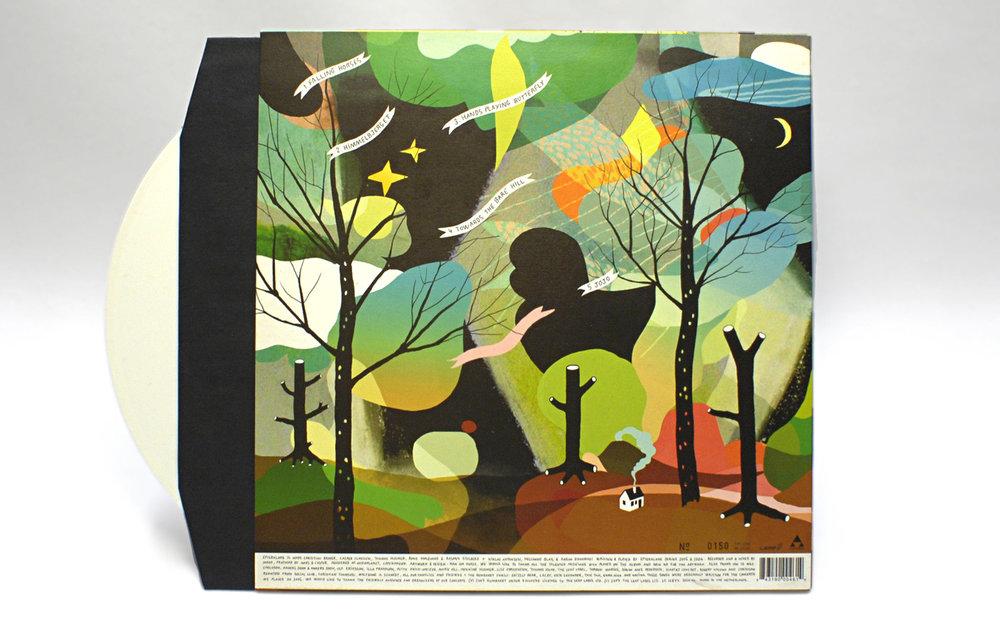 UnderGiantTrees-VinylBack-14001.jpg