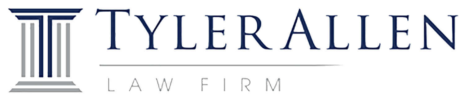 Phoenix Lawyers | Tyler Allen Law Firm