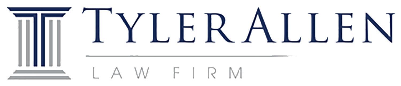 Arizona Attorney | Phoenix Lawyers | Tyler Allen Law Firm