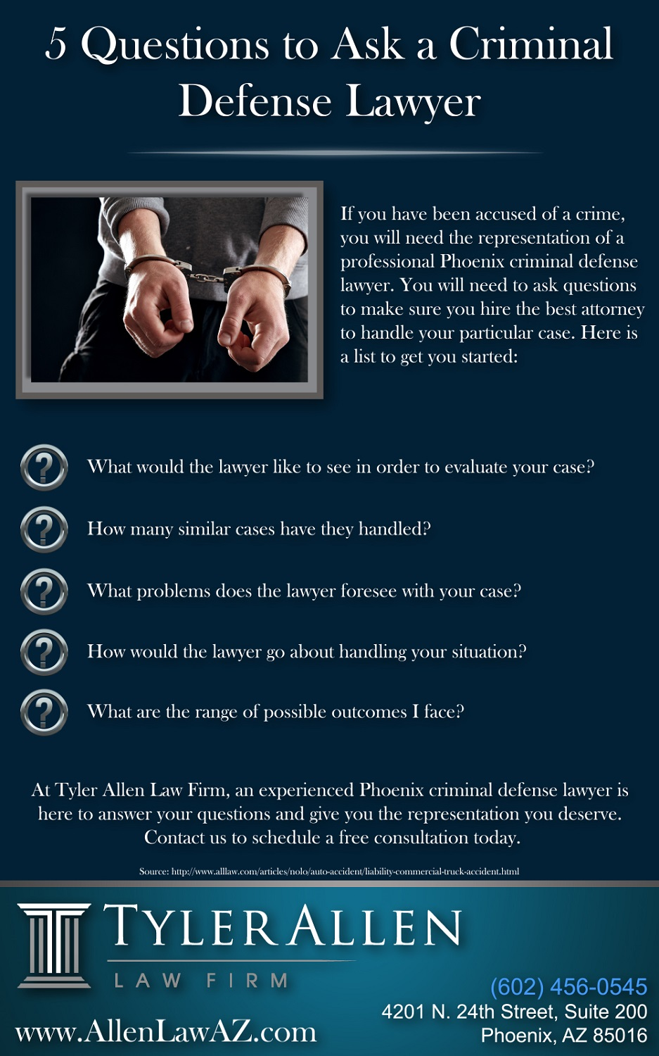 ask a lawyer a question for free