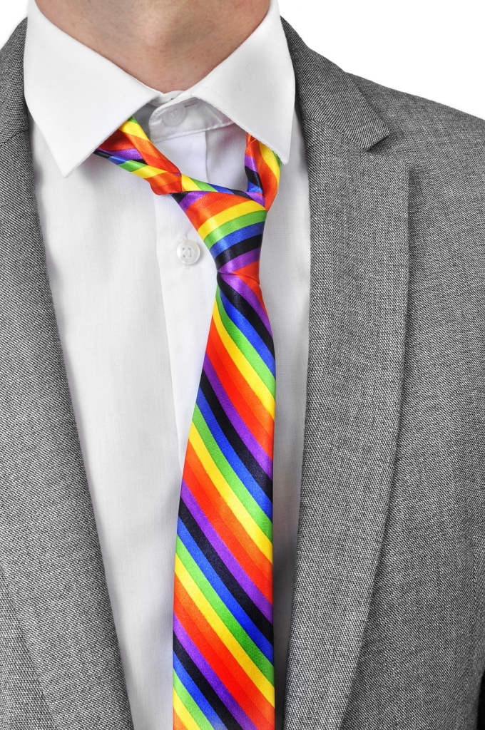 Phoenix LGBT attorney