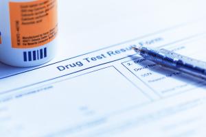 Arizona Drug Screening